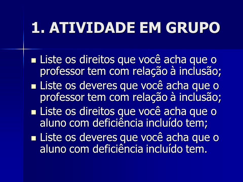 LEGISLAÇÃO do Lat.legislatione s.