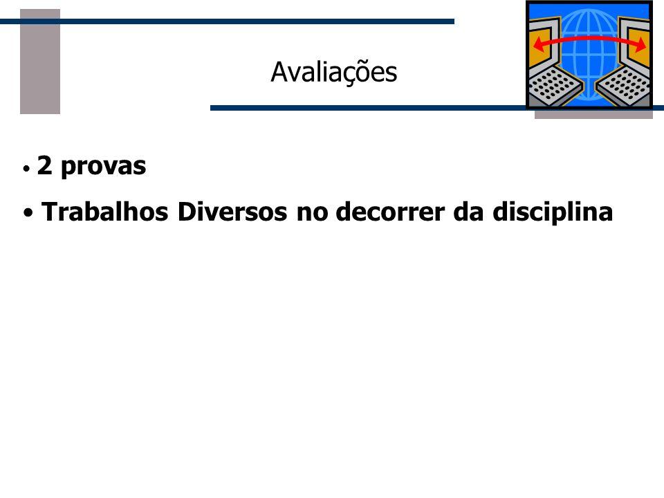 Bibliografia MORIMOTO, Carlos E., Servidores Linux – Guia Prático, Sul Editores.