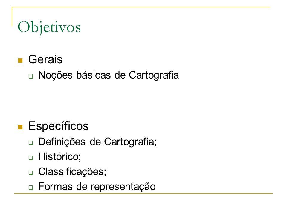 Nomenclatura e Articulação de Folhas Este índice tem origem nas folhas ao Milionésimo, e se aplica a denominação de todas as folhas de cartas do mapeamento sistemático (escalas de 1:1.000.000 a 1:25.000).