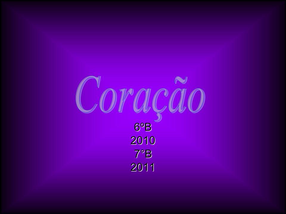 6ºB20107°B2011