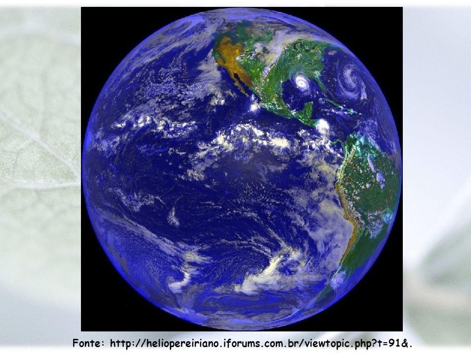 Nossa Galáxia Fonte: http://heliopereiriano.iforums.com.br/viewtopic.php?t=91&.