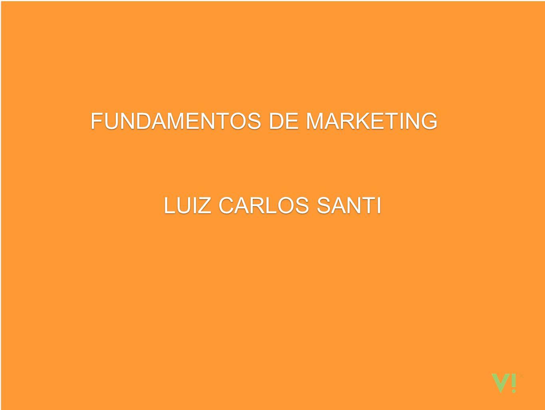 LUIZ CARLOS SANTI