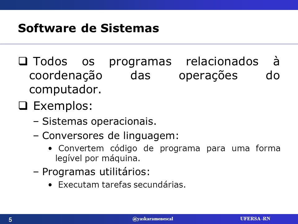 @yaskaramenescal UFERSA -RN Windows Explorer 36
