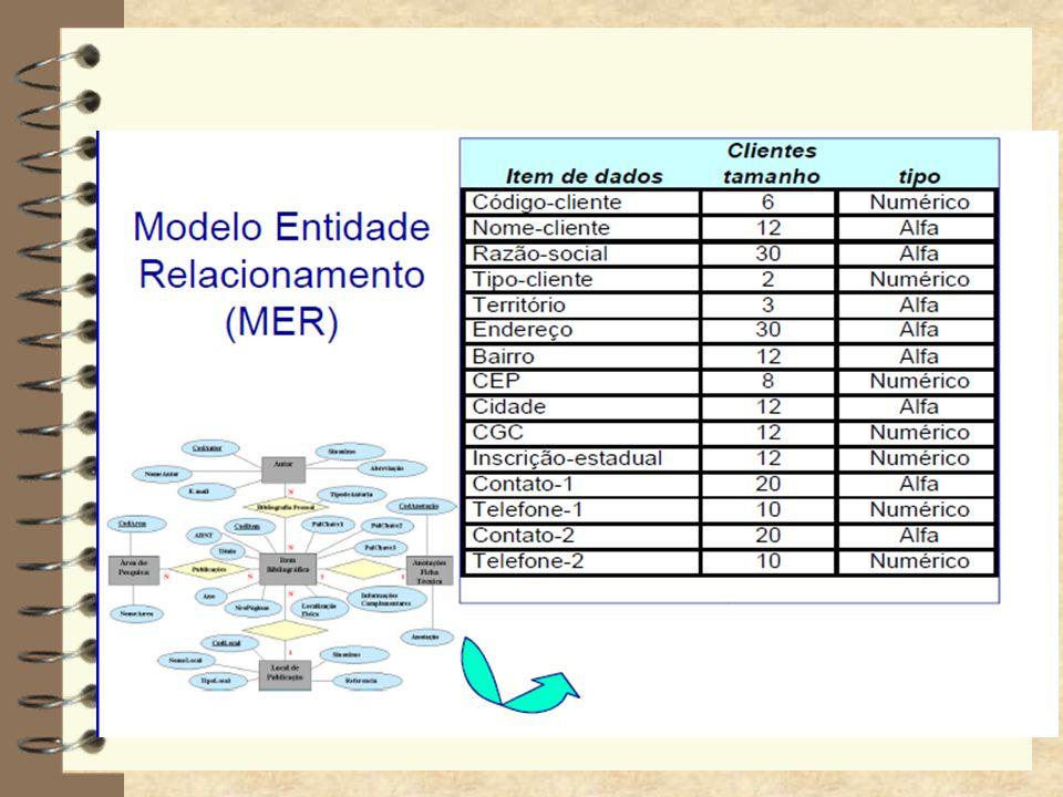 Arquivos de Interface Externa (AIE) São grupos de dados ou informações de controle especificados pelo usuário logicamente relacionados, cuja manutenção é efetuada dentro da fronteira de outra aplicação Armazenar dados referenciados através de um ou mais processos elementares da aplicação sendo contada.