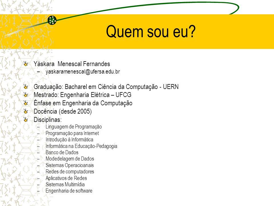 PMBOK Edição 2008 Português – 4ª edição O PMBOK, compilado pela expertise do PMI - Project Management Institute, é a linha mestra que pode conduzir ao conhecimento organizado da Gerência de Projetos.