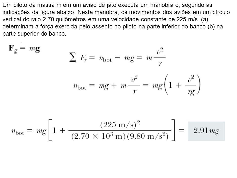 Movimento circular uniforme Equações linearesEquações angulares