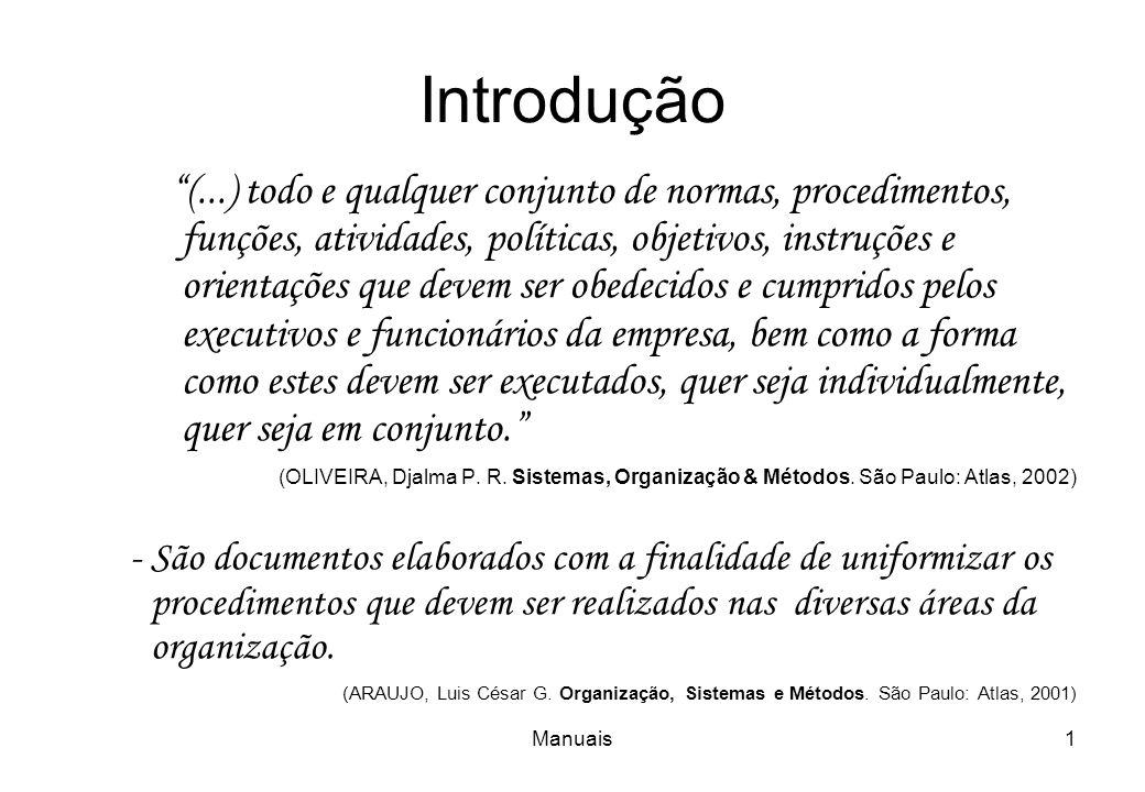 Manuais0 Disc.: OSM Prof.: Jássio Pereira Encontro 26