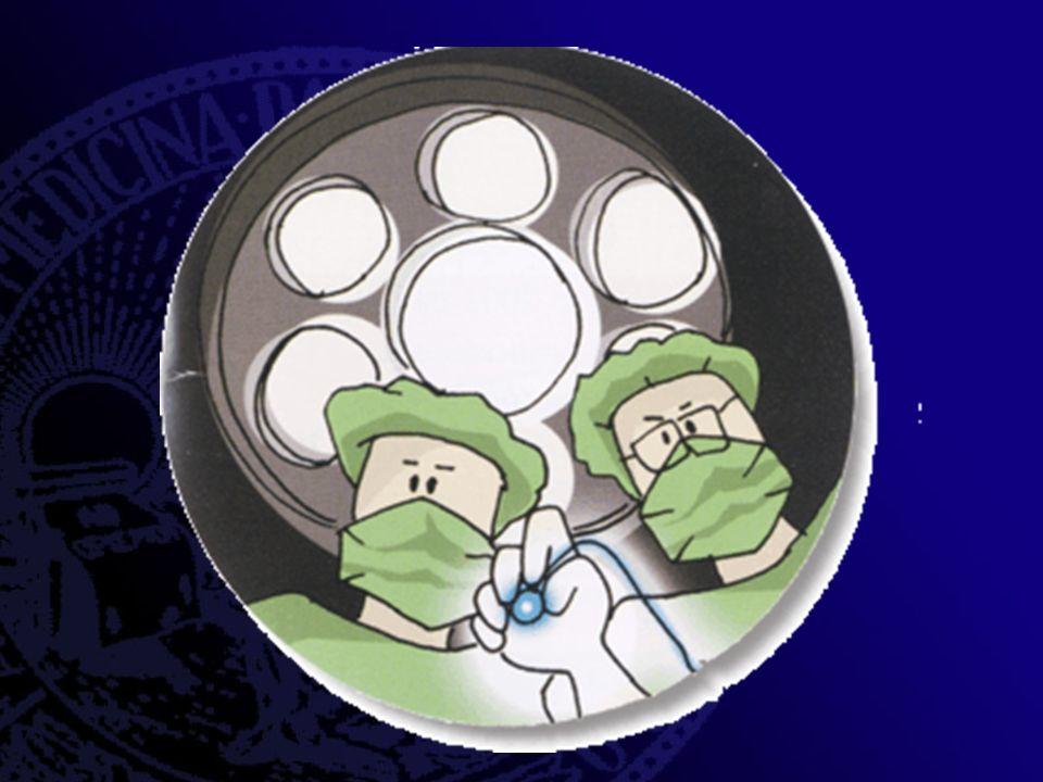 Conclusões Existe uma evidente concentração de oferta de vagas de CCV no estado de SP, com 30% das vagas oferecidas no Brasil Existe um número de vagas oferecidas para treinamento em CCV evidentemente superestimada, totalizando 508, ou ¼ das vagas de cirurgia geral oferecidas no Brasil.