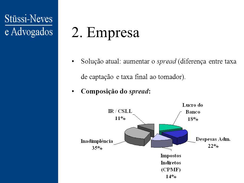 6.Críticas Pontos controversos: art. 7º §8º da NLF - não há interrupção de processos fiscais !!.