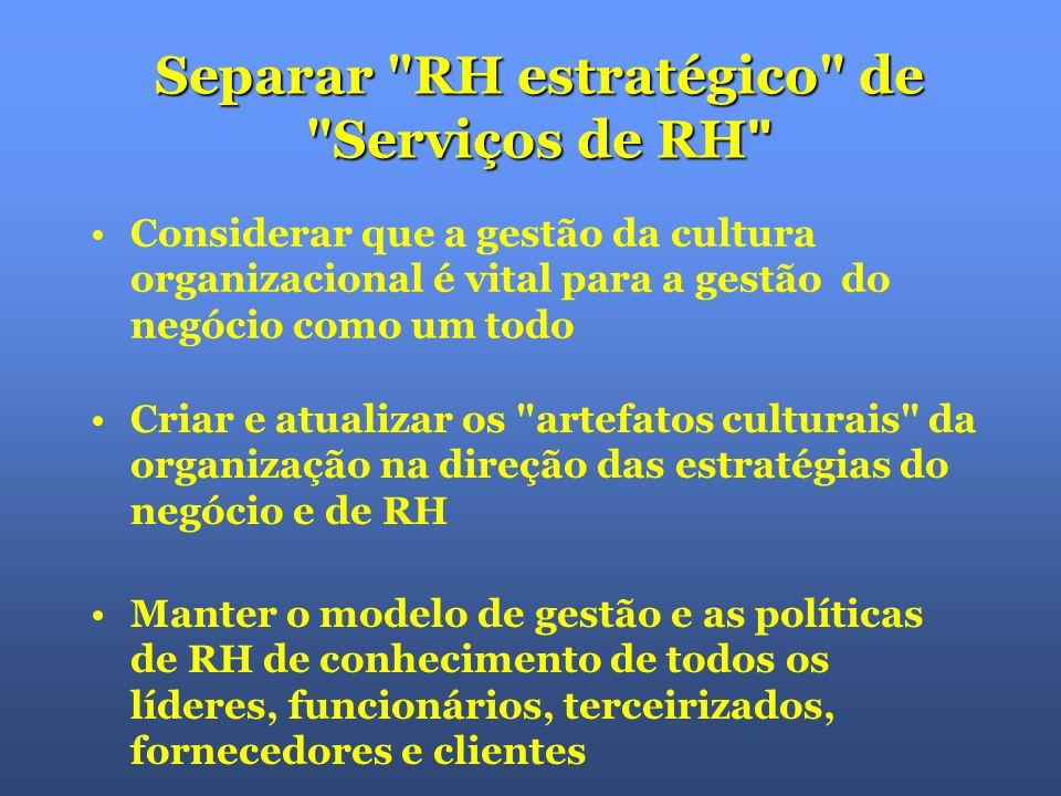 savioli@frm.org.br
