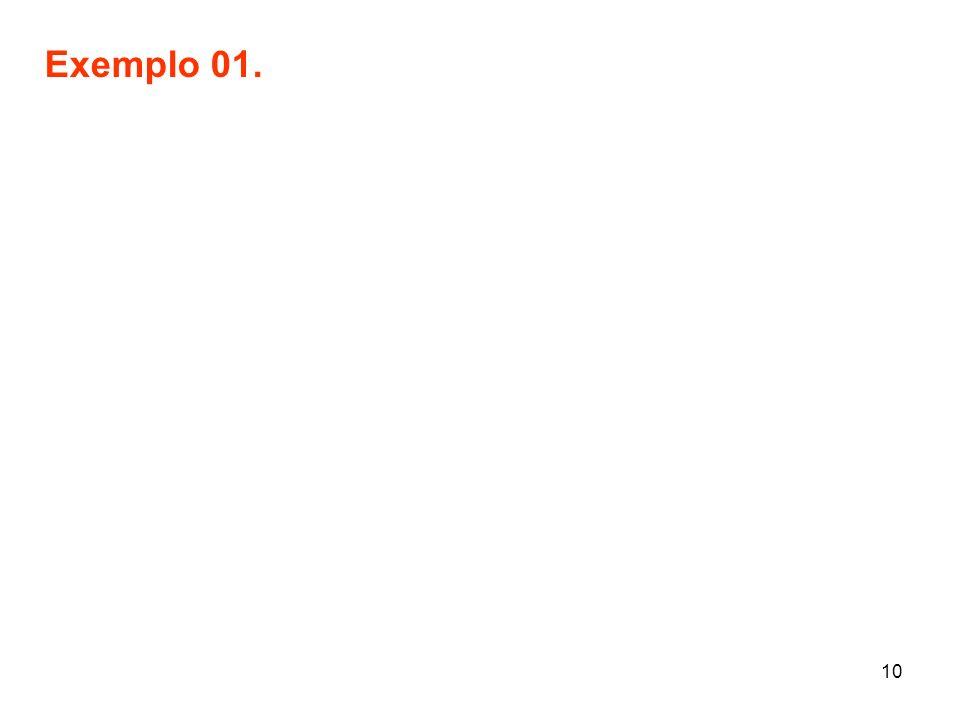 10 Exemplo 01.