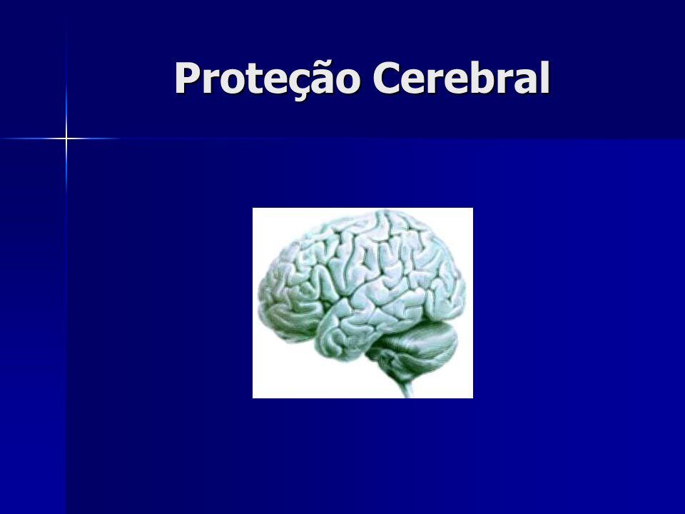 Proteção Cerebral