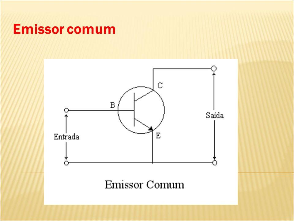 Emissor comum