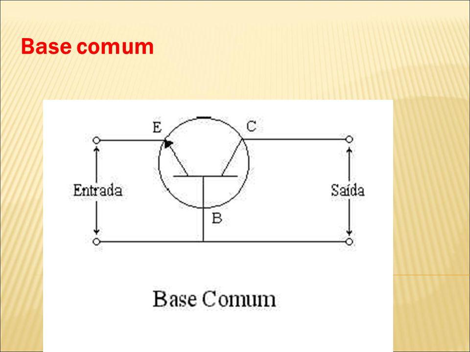 Base comum