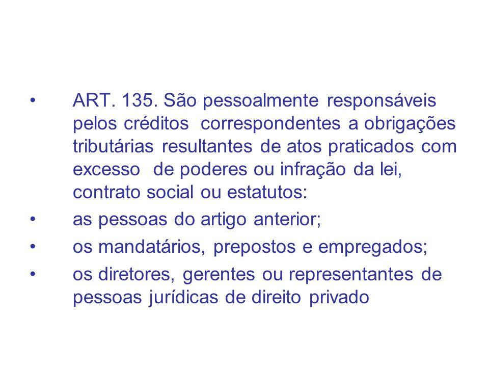 ART.128.