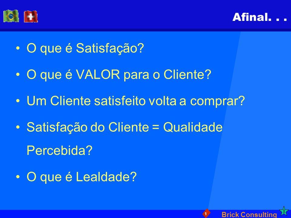 Brick Consulting 1 Marketing e Venda Fácil...