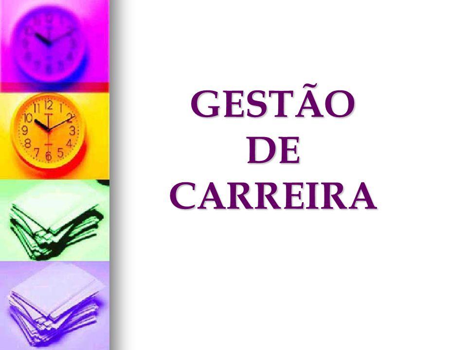 REGINA SILVA SÓCIA CONSULTORA DO INSTITUTO GYRASER, COM 15 ANOS DE ATUAÇÃO NA ÁREA DE R.H.