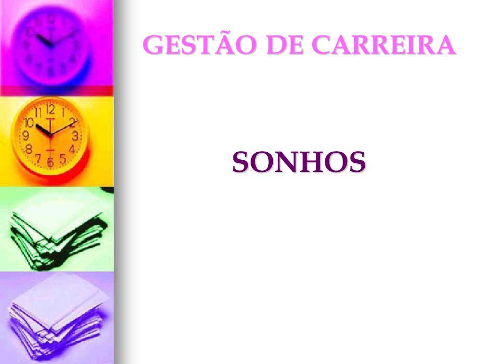 CONTATO www.gyraser.com.br regina@gyraser.com.br Fone/Fax: (011) 3842.6407