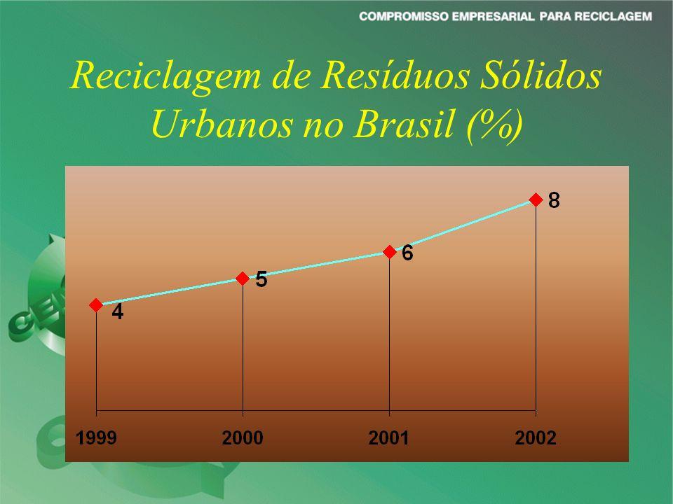 Principais Impactos Aumento de custos – dificuldade de repasse Ações Judiciais: civil/criminal Relações Públicas: imagem da Cia.