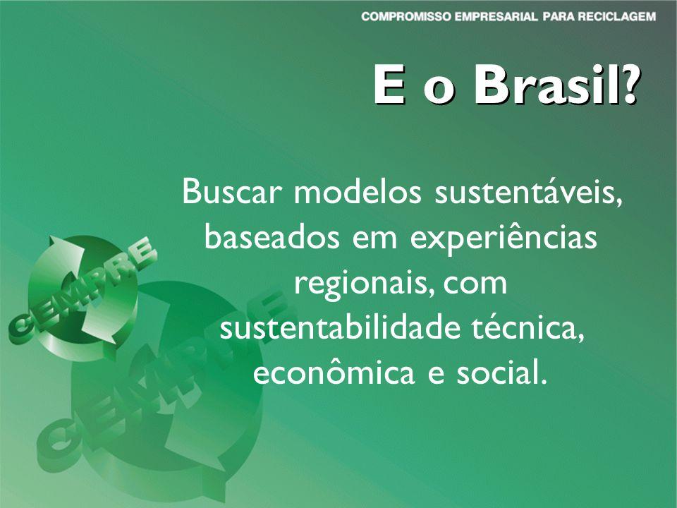 www.cempre.org.br