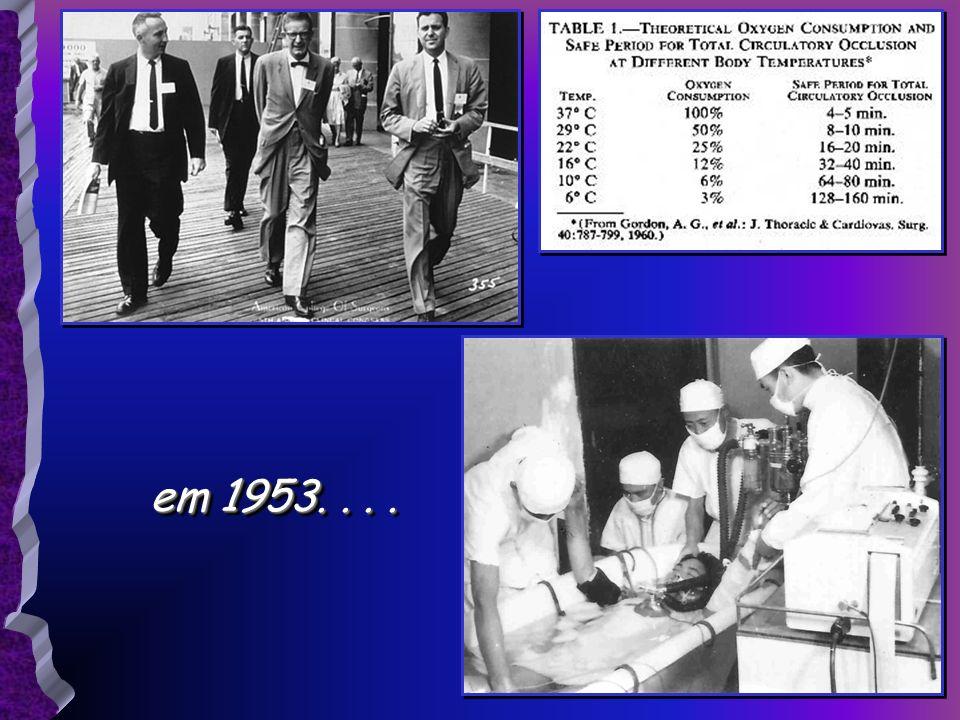 em 1953....
