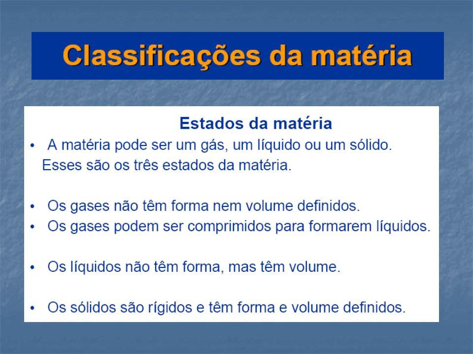 PROCESSOS DE SEPARAÇÃO.doc