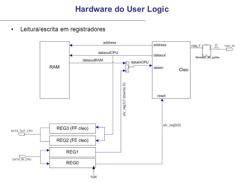 Aplicação desenvolvida para demostração verifica se dado elemento existe em um vetor e onde vet: DB #65H, #34H, #80H, #11H, #27H, #44H, #0A2H DB #0AAH, #2H, #80H, #27H, #27H, #0C1H, #0C1H, #0C1H, #0
