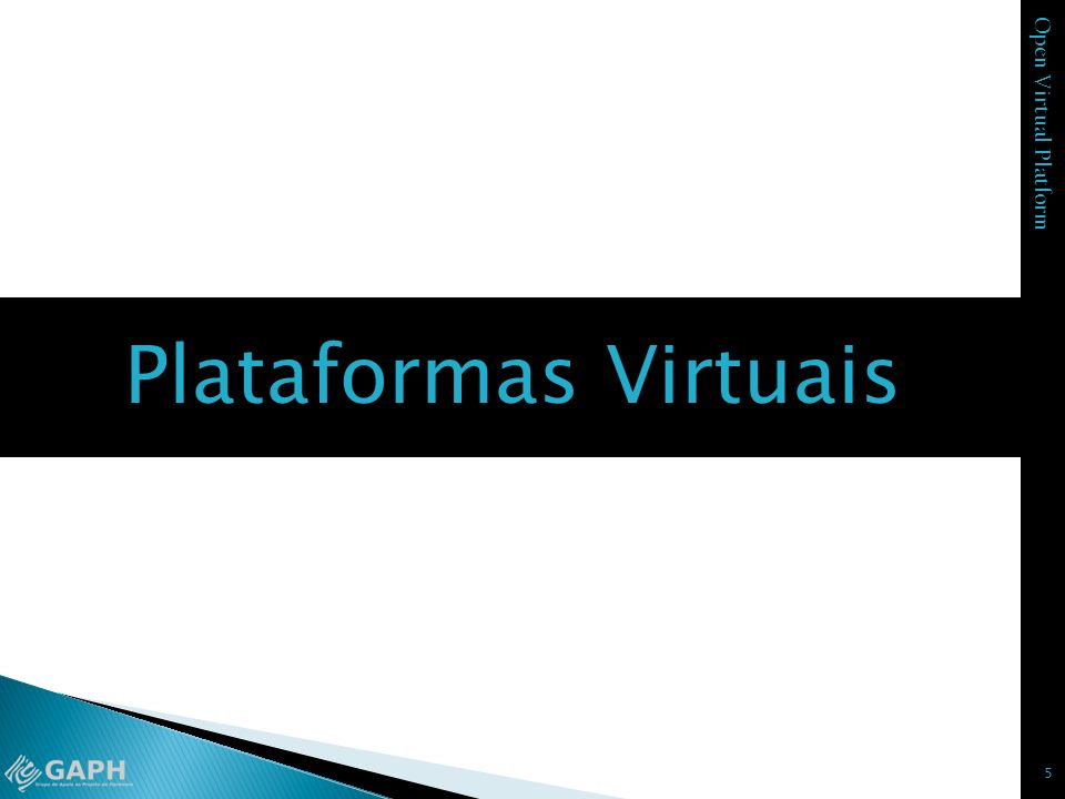 Open Virtual Platform Possibilita o desenvolvimento paralelo de Hardware e Software Descreve-se um conjunto de modelos de hardware, representam um sistema completo Análise antecipada de problemas de projeto Consumo de energia Tráfego de barramento Uso de memória Eficiência dos componentes Desempenho do sistema 6
