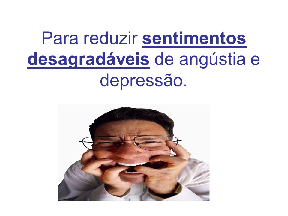 Drogas e Esquizofrenia Abuso de substâncias é um problema comum em pacientes esquizofrênicos, atingindo até 60% destes, piorando com o progredir da doença e interferindo com a aderência do paciente ao tratamento.