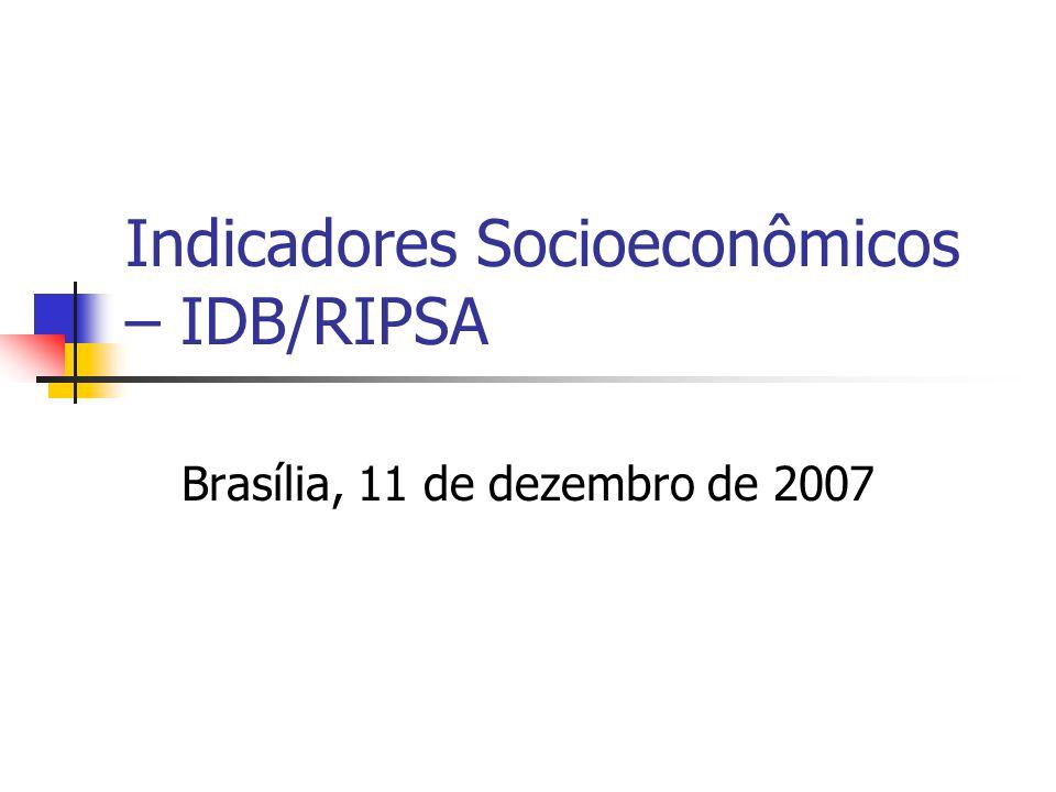 Instituições Envolvidas IBGE DASIS/MS Fiocruz Ipea (coordenação)