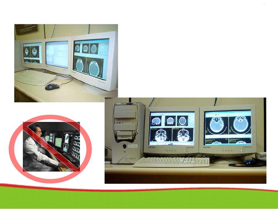 Radiologia: Imagem de RM Patologia: LâminaCardiologia:ECG IMAGENS MÉDICAS DIGITAIS IMAGENS MÉDICAS DIGITAIS