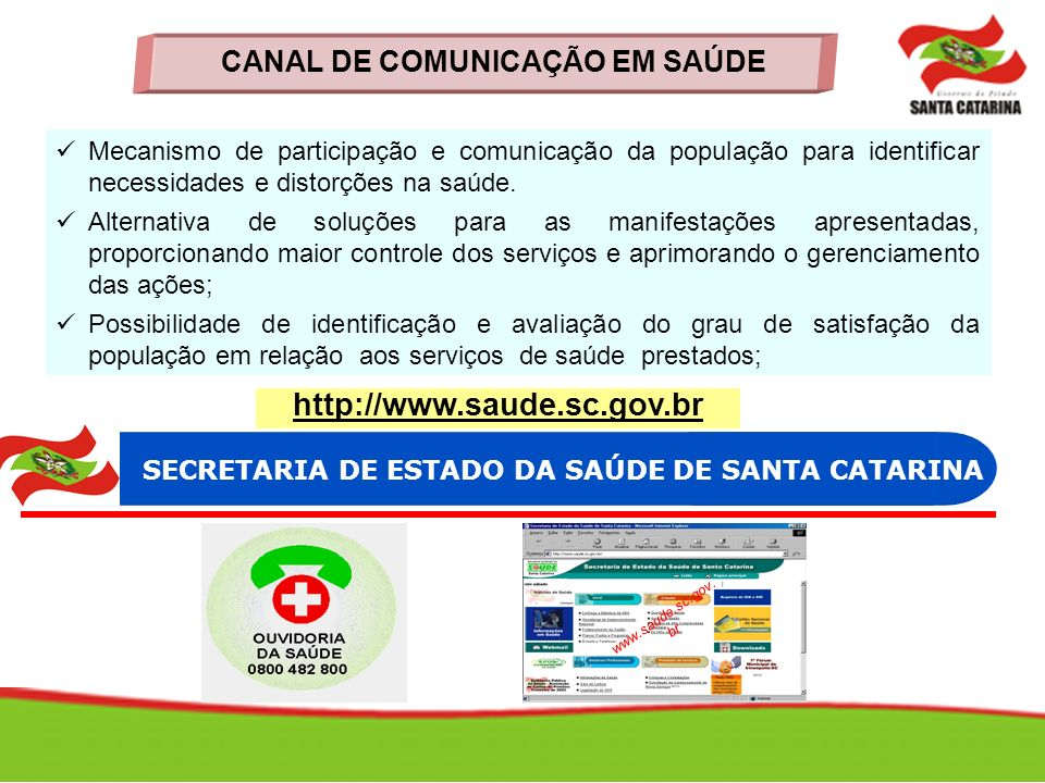 www.saude.sc.gov.
