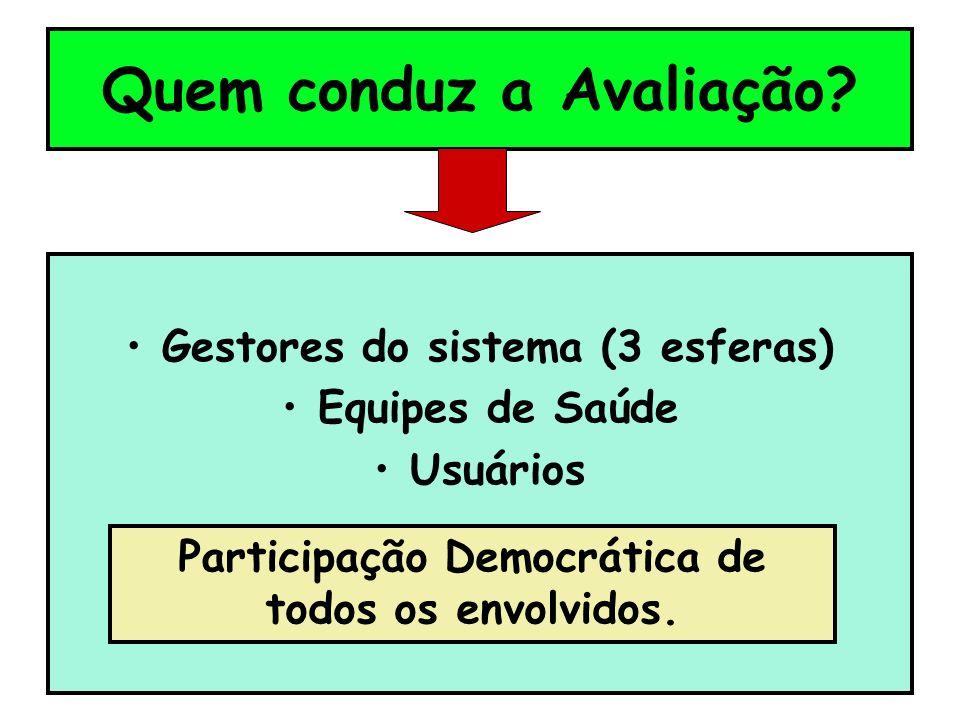 Indicadores Gerais 2003 AlcançadoMeta % alcance da Meta % da população coberta pelo PSF 61,370,087,5 Consultas médicas básicas por habitante 1,5 99,3 Média mensal de visitas domiciliares por família 0,40,758,6 Percentual de Alcance das Metas, Indicadores Gerais, Santa Catarina, 2003