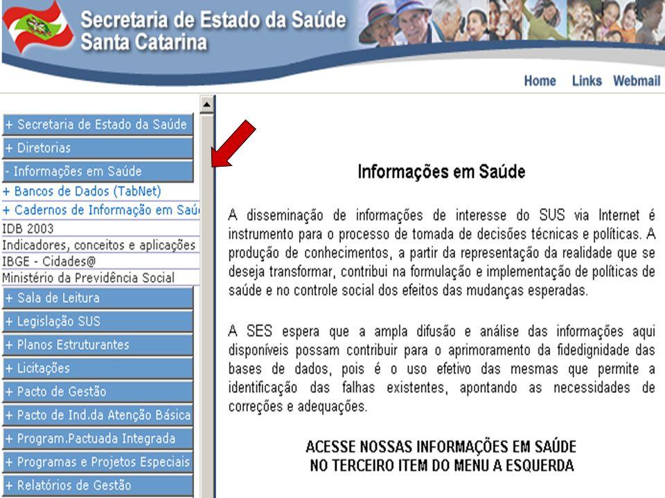 http://www.saude.sc.gov.br