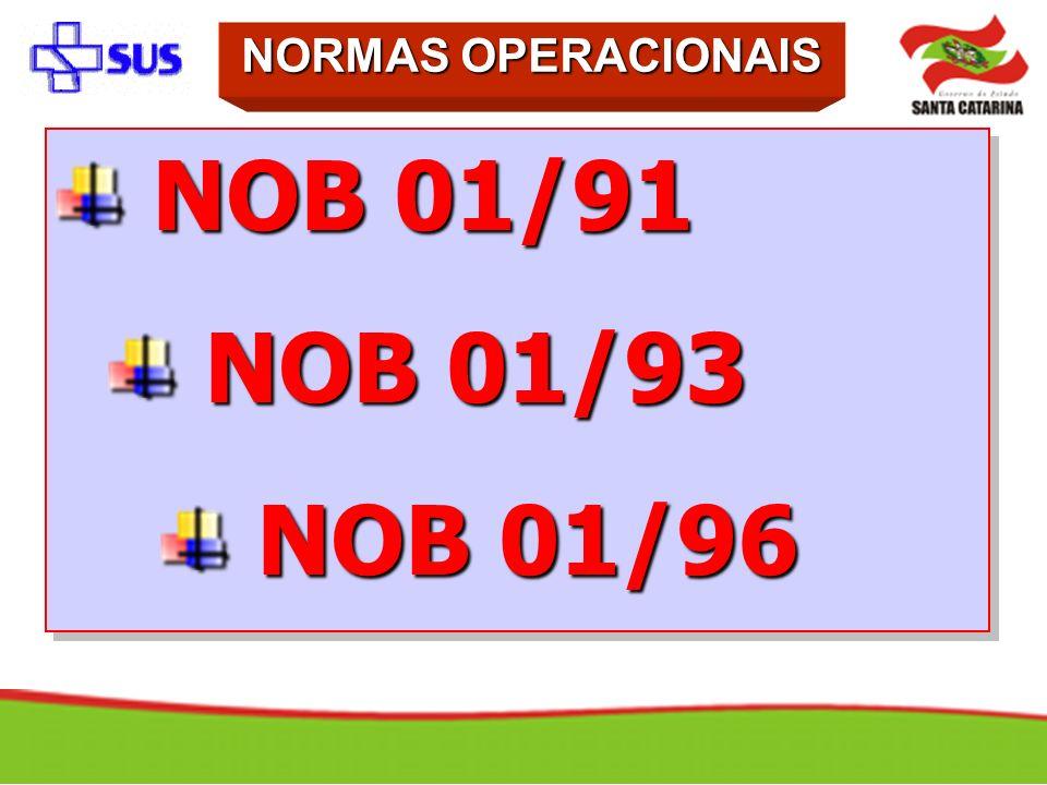 NOB 01/91 NOB 01/91 NOB 01/93 NOB 01/93 NOB 01/96 NOB 01/96 NOB 01/91 NOB 01/91 NOB 01/93 NOB 01/93 NOB 01/96 NOB 01/96