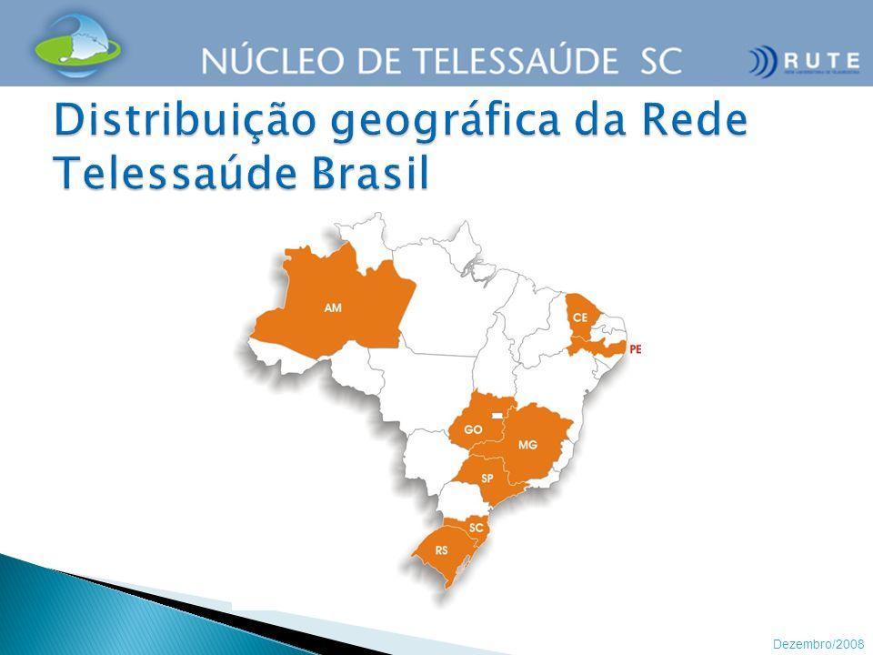 Tele-NASF Serviço de apoio matricial aos municípios a ser realizado através de webconferências e segunda opinião formativa, por teleconsultores das áreas da Nutrição, Psicologia, Serviço Social, Fisioterapia e Farmácia