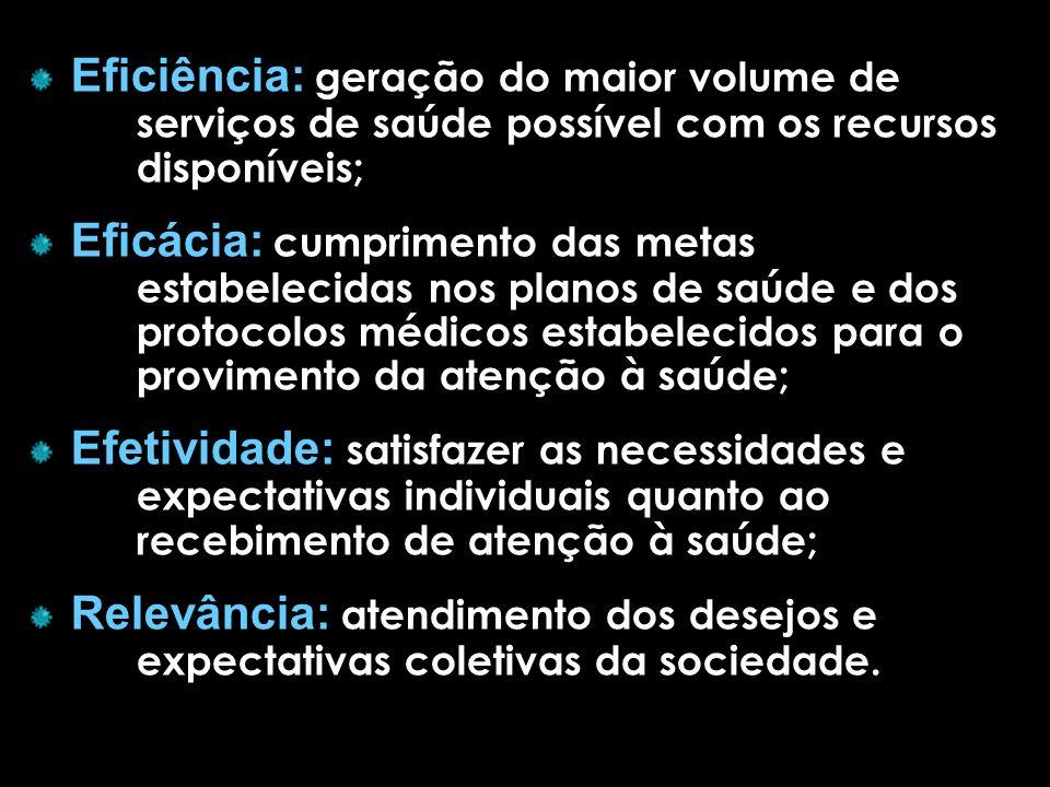 SANDER, B. (1995) SCRIVEN, M. (1991)