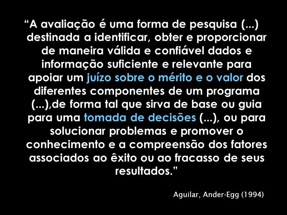 avaliação avaliação de desempenho avaliação da qualidade dos cuidados em saúde qualidade da assistência à saúde avaliação dos serviços indicadores de qualidade 76 10 2