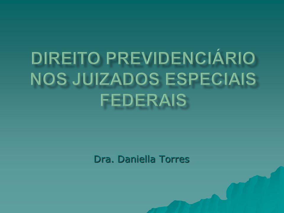 Dra. Daniella Torres