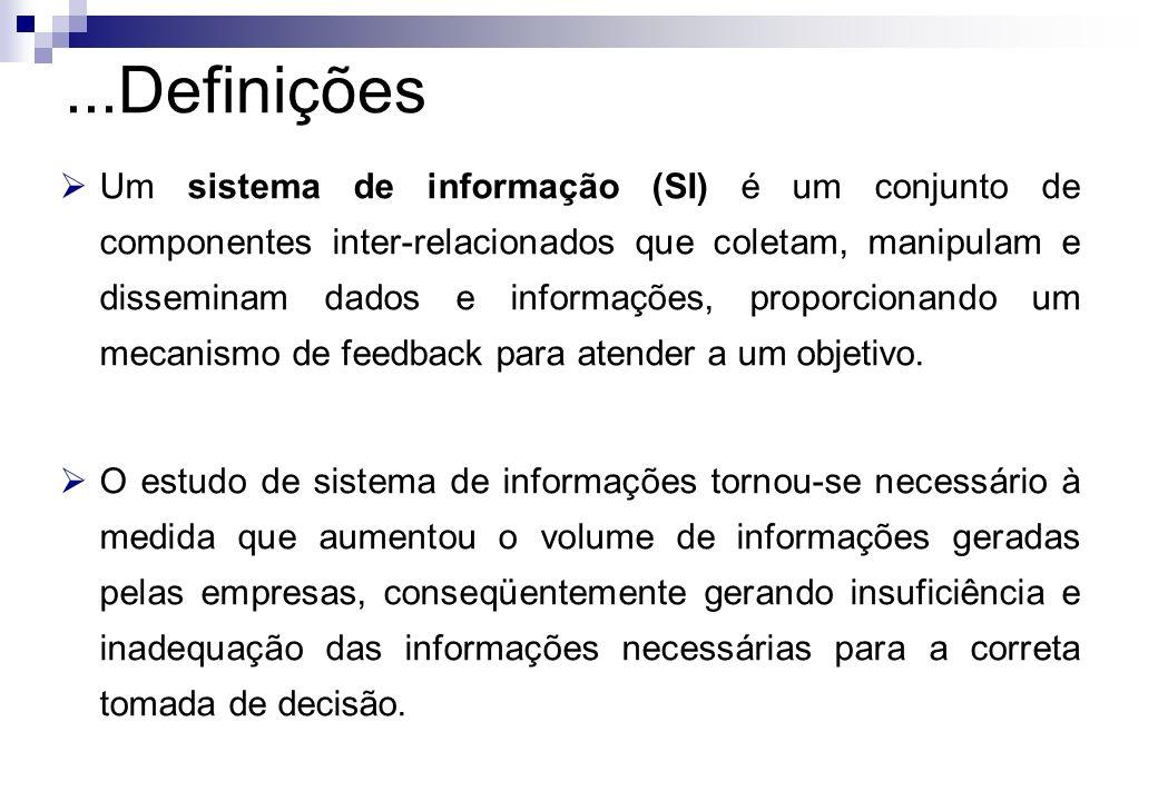 Flexível: A informação flexível pode ser usada para diversas finalidades.