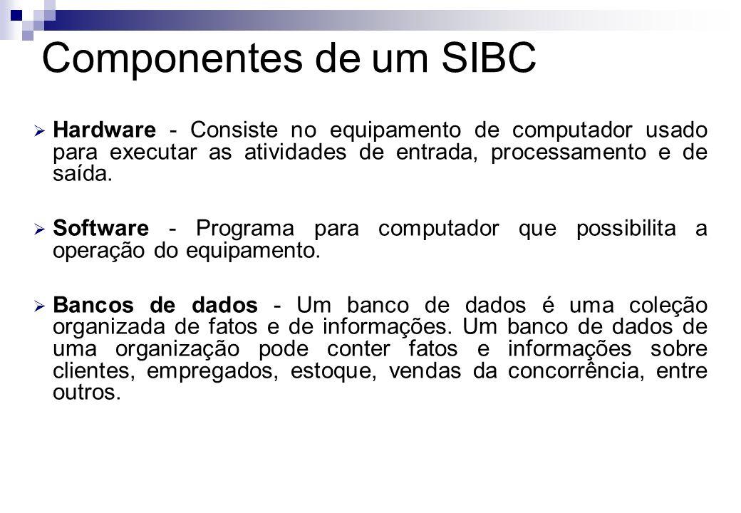 ...Sistemas de processamento de transação Questões de Gerenciamento e Controle Planejamento de contingências na empresa.