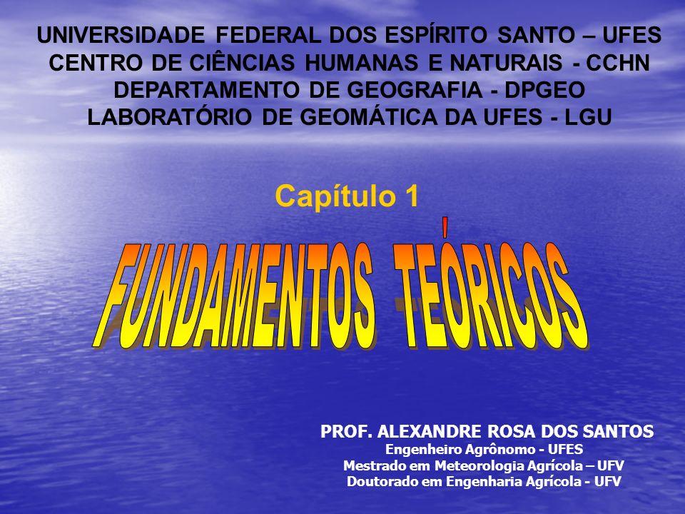 QUAL A DIFERENÇA ENTRE TECNOLOGIA E GEOTECNOLOGIA ???.