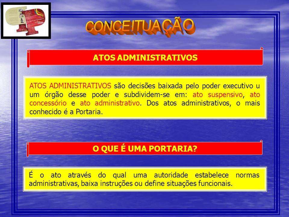 MODELO DE PORTARIA OFICIAL CONSULTORIA GERAL DO ESTADO PORTARIA N o 99, DE 18 DE ABRIL DE 2011 O CONSULTOR-GERAL DO ESTADO, no uso da atribuição que lhe confere o art.