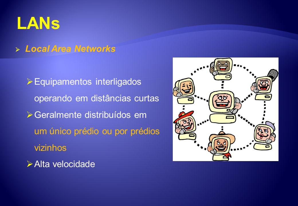 Radiodifusão...Meios de transmissão