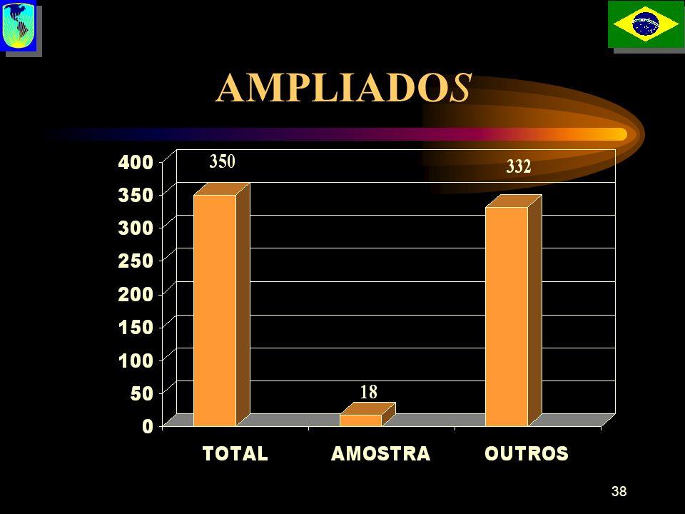 38 AMPLIADOS