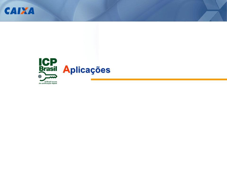 C aso Prático Cria o SEF - Sistema de Escrita Fiscal Governo do Estado de Pernambuco: Lei Estadual no.