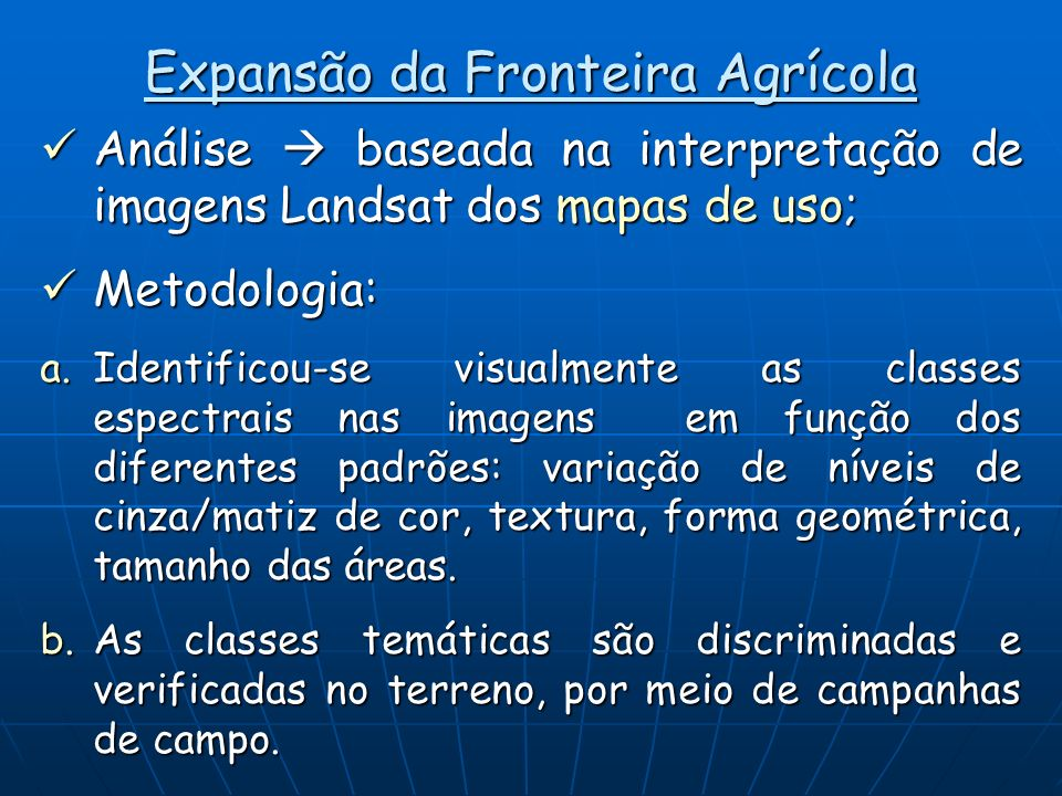Goiás, Distrito Federal e Silvânia Fonte : Embrapa Monitoramento por Satélite Carta: SE-22-X-B-V Carta: SE-22-X-B-V-2-SE SD-23-Y-C-IV