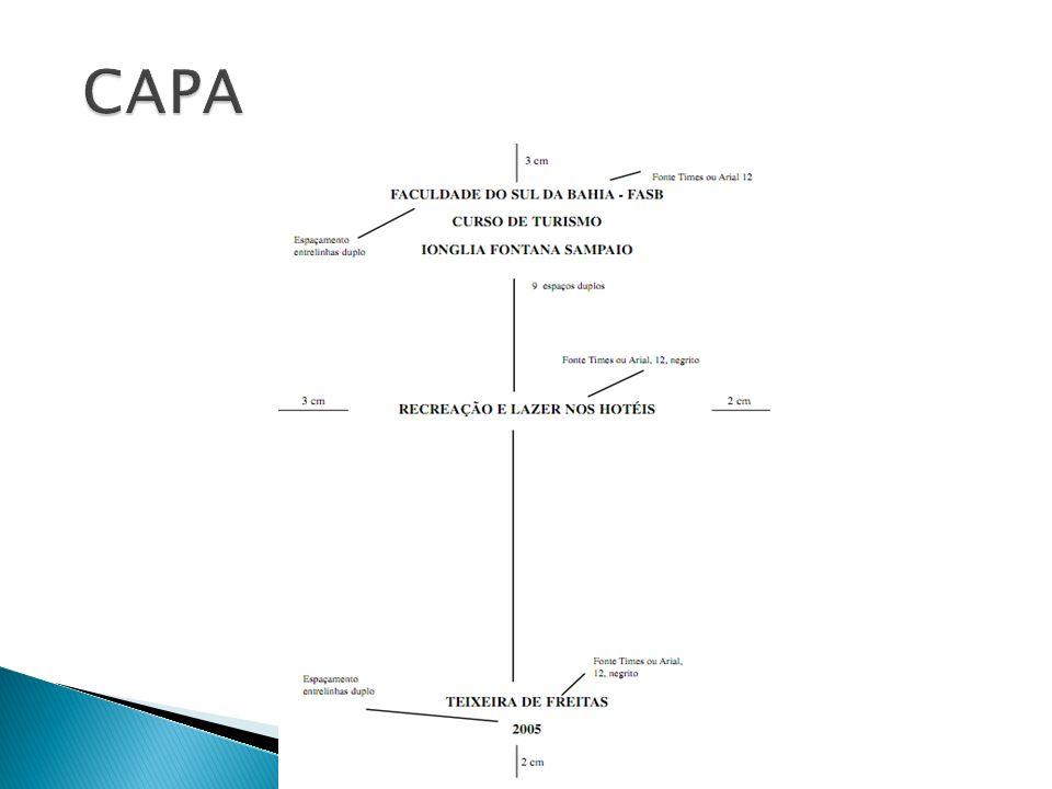 Tabela 11 - Descargas extremas observadas em postos fluviométricos - 1992 ÁreaPeríodoDescargasCotaDataDescargaData Postos FluviométricosKm²DisponívelMáxima (m³/s)m Mínima (m³/s) Rio Jaguaribe em Arneiroz6.0361970/198813,408,0023/02/19800,0118/07/1973 Riacho da Conceição em Malhada3.8121979/198836,506,9820/02/19800,0915/04/1980 Rio Cariús em Sítio Conceição2.0551973/1980199,009,4017/04/19840,00319/04/1967 Rio Bastiões em Sítio P.Dantas3.2441976/198876,345,7014/07/19670,1410/04/1972 Rio Cariús em Cariús5.3271984/1988271,007,0018/04/19841,0113/02/1984 Rio Jaguaribe em Iguatu19.2501973/19882394,009,3714/04/19740,0127/05/1970 Riacho dos Porcos em Sítio Otis2.1151984/19886,014,7815/04/19880,2112/05/1984 Riacho dos Porcos em Podomirim3.6121973/1988128,006,9417/04/19850,1222/06/1976 Rio Salgado em L.da Mangabeira8.8041973/1988882,0010,2830/04/19850,0728/06/1961 Rio Salgado em Icó11.8911976/1988911,007,0005/04/19670,1826/06/1961 Rio Jaguaribe em Jaguaribe38.5721977/19883658,007,3404/05/19850,5820/11/1978 Rio Jaguaribe em Peixe Gordo47.3081972/19885198,008,1127/04/19741,6909/12/1976 Rio Patu em B.do Patu1.0031965/1987139,006,2420/04/19845,2407/04/1984 Rio Banabuiú em S.Pompeu4.9431973/1988426,005,8211/03/19740,0814/03/1972 Rio Quixeramobim em Qixeramobim7.6881973/1988286,005,6011/04/19740,1804/08/1973 Rio Sitiá em B.P.Brancas1.7991923/1964198,006,7516/04/19640,3217/07/1964 Rio Banabauiú em Morada Nova18.2711973/19881330,006,9818/04/19862,3722/08/1973 Fonte: Secretaria dos Recursos Hídricos do Ceará - Plano Estadual de Recursos Hídricos