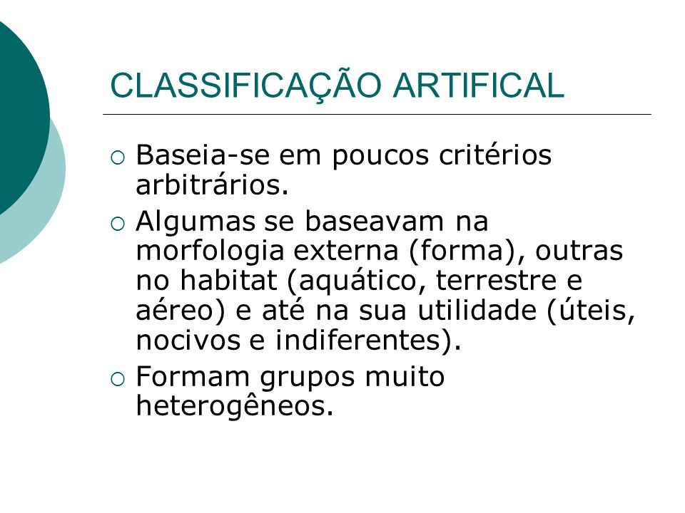 REINO MONERA compreende as bactérias e cianobactérias, os únicos procariotos.