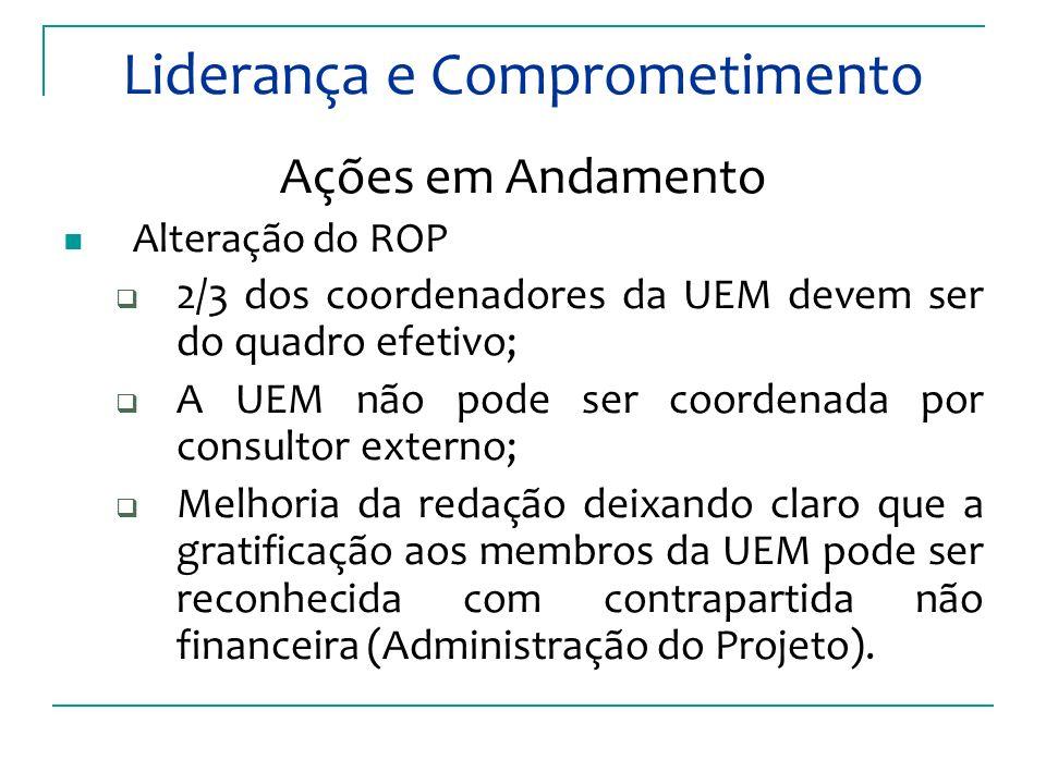 Monitoramento de Resultados Proposições Disponibilizar um portal para divulgação dos dados de cada município e juntamente com os melhores padrões de desempenho; Definir os padrões de desempenho de acordo com a região e o porte dos municípios.